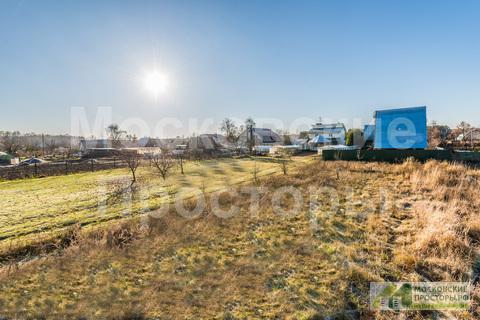 Продается земельный участок г Москва, поселение Вороновское, деревня . - Фото 2