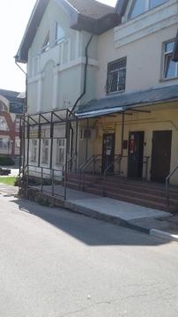 Продаётся помещение 60 м2 с отдельным входом - Фото 4
