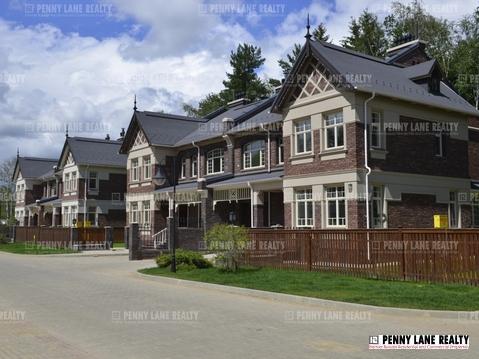 Продажа дома, Химки - Фото 2