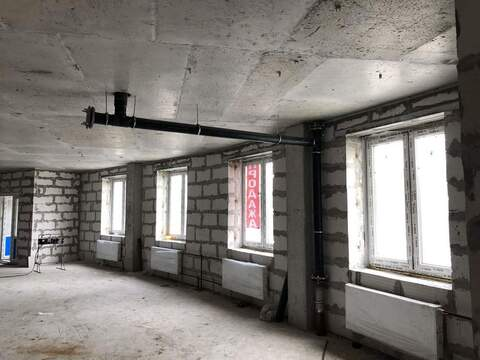 Продам помещение свободного назначения 199.1 кв.м - Фото 3