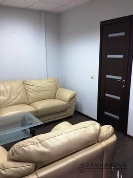 Сдается офис 318 кв.м. - Фото 2