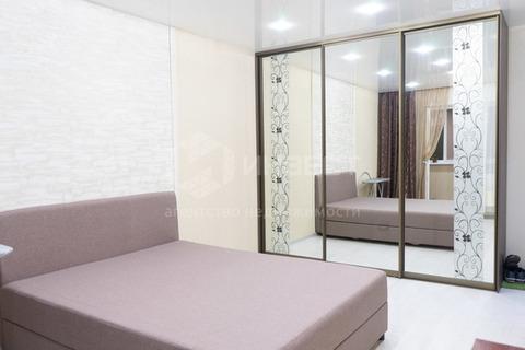 Квартира, Росляково, Зеленая - Фото 1