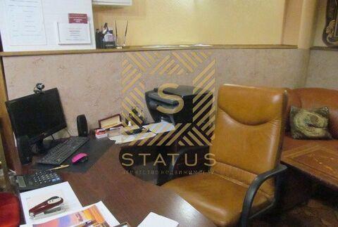 Аренда офисного помещения на Садовой - Фото 2
