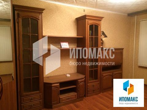 Сдается комната п.Киевский, г.Москва - Фото 1