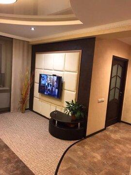 Продам квартиру, Продажа квартир в Ставрополе, ID объекта - 323167922 - Фото 1