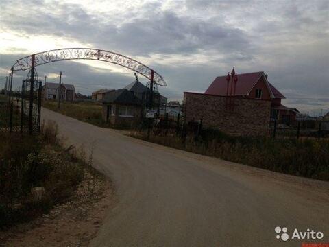 Продажа участка, Казань, Ул Итиль - Фото 2