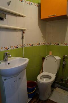 Квартира Связистов 119 - Фото 2