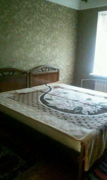 Сдается в аренду квартира г.Махачкала, ул. Азиза Алиева - Фото 4