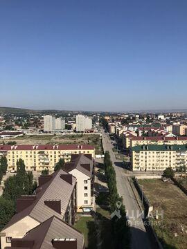 Продажа квартиры, Грозный, Проспект Хусейна Исаева - Фото 2