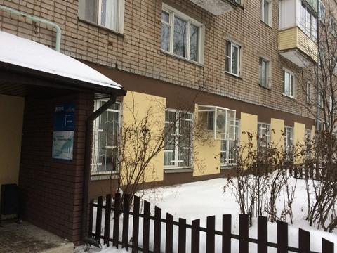 Сдам офисное помещение 460 кв.м, Удмуртская,218 - Фото 5