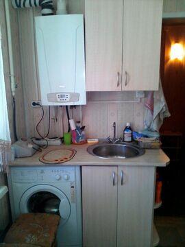 Продажа квартиры, Бежаницы, Бежаницкий район, Ул. Советская - Фото 3
