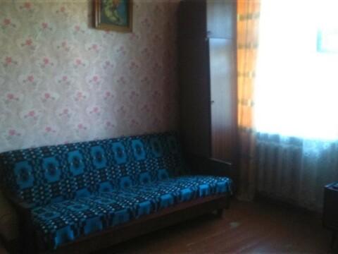 Сдам 1-комнатную квартиру с мебелью - Фото 1