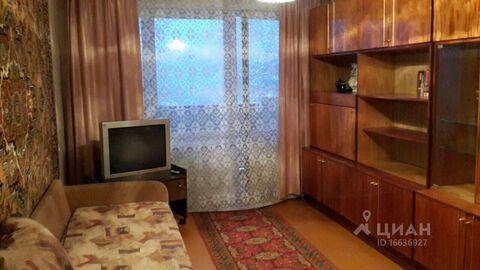 Аренда квартиры, Можайск, Можайский район, Ул. 20 Января - Фото 1