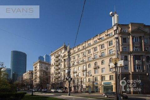 Продажа квартиры, м. Кутузовская, Кутузовский пр-кт. - Фото 4