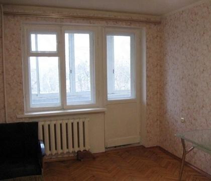 Сдается 1 комнатная квартира в г. Королёв на ул. Героев Курсантов - Фото 2