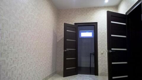 Продается 2х этажный дуплекс 170 кв.м. на участке 5 соток - Фото 5