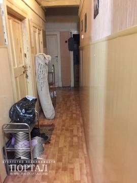 Продажа комнаты, Подольск, Ул. Литейная - Фото 5