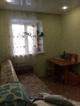 Продается 2 комн. квартира Ленинского комсомола 1 - Фото 4