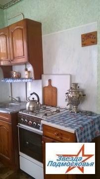 Сдается жилой дом, станция Турист, д.Целеево - Фото 2