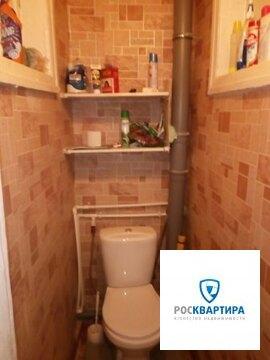 Продажа 2-комнатной квартиры. пр-т Мира. нлмк - Фото 5