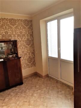 Продам 1 ком квартиру пр Оранжерейный - Фото 3