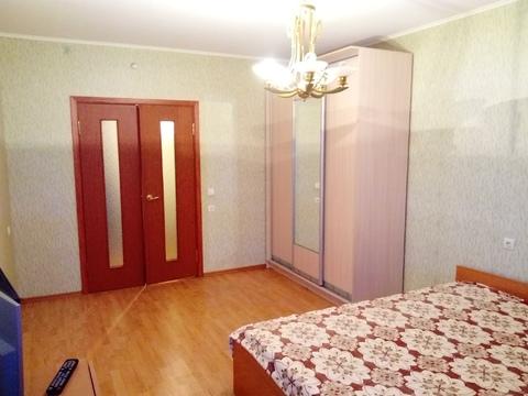 2-к.квартира на Чехова - Фото 5
