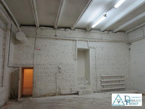Склад 215 кв.м. в центре Люберец по привлекательной цене - Фото 3