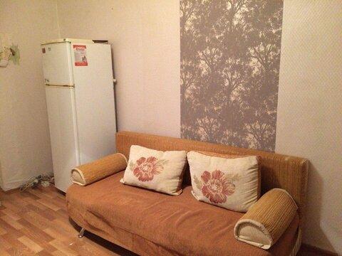 Комната в общежитии Восстания - Фото 1