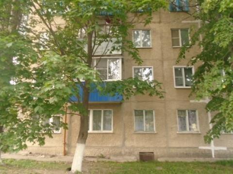 4 ком.квартира на Строителе - Фото 1