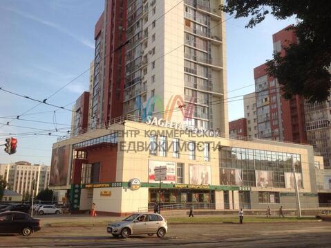 Аренда псн, Уфа, Ул. Революционная - Фото 1
