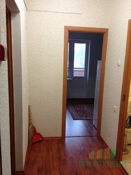 1-комнатная квартира на ш. Энтузиастов 5 Б - Фото 3
