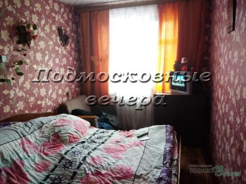 Московская область, Можайск, Юбилейная улица, 3 / 3-комн. квартира / . - Фото 3