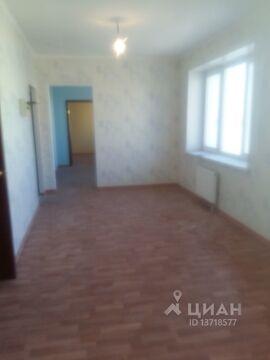 Продажа квартиры, Ноябрьск, Ул. Советская - Фото 2