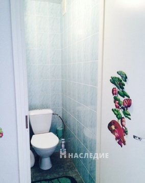 Продается 5-к квартира Малиновского - Фото 3
