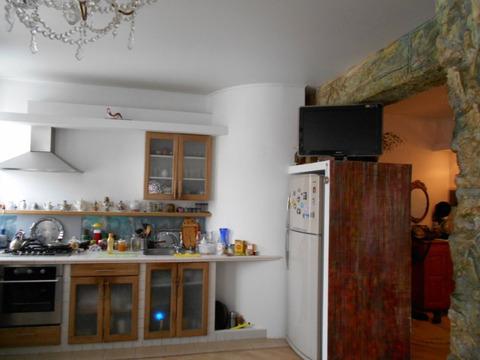 Продажа квартиры, Брянск, Ул. Харьковская - Фото 1