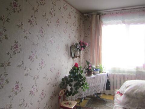2-комн. в Рябково - Фото 2