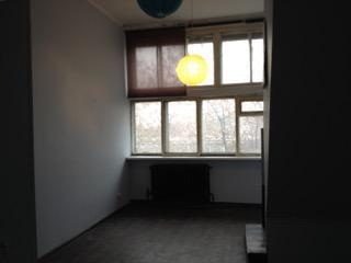Аренда Офис 35 кв.м. - Фото 1