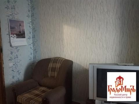 Сдается 3к.кв, г. Дмитров, Метро - Фото 5