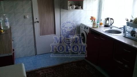 (04478-108). Западный Батайск, продаю дом - Фото 4