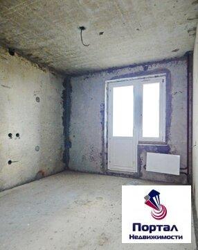 2-ух комнатная квартира в новостройке, мкрн. Ивановские Дворики - Фото 4