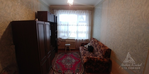 Комната в центре, по цене окраины - Фото 5