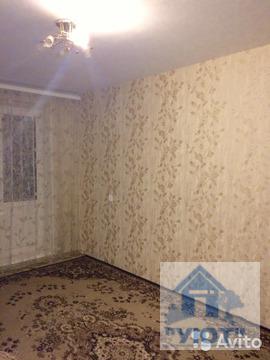 Продаю однокомнатную квартиру на ул. Воровского - Фото 5