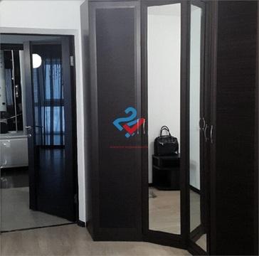 Квартира по адресу Менделеева 225 - Фото 1