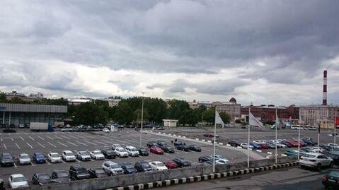Сдам офисное помещение 216 кв.м, м. Василеостровская - Фото 1