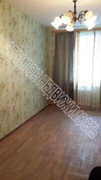 Продается 1-к Квартира ул. Ольшанского - Фото 2