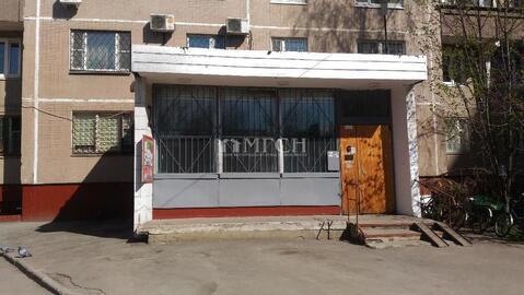 Продажа квартиры, Ул. Трифоновская - Фото 2