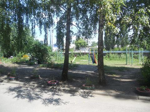 3 ком.квартиру по ул.Новолипецкая д.3б - Фото 2