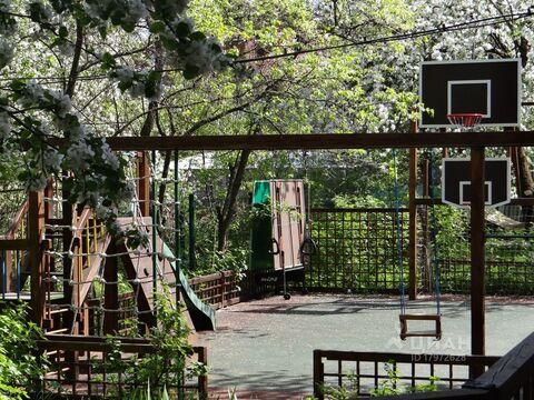 Продажа таунхауса, Видное, Ленинский район, Ул. Садовая - Фото 2