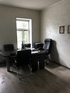Офисное в аренду, Владимир, Большая Московская ул. - Фото 3