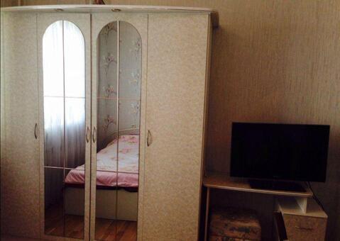 Аренда комнаты, Белгород, Ул. Садовая - Фото 3